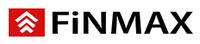 Finmax logo UAE