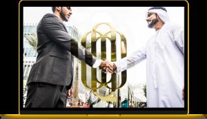Q8 forex training qatar